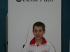 matthew-fitton-1st-u13-lpjs-series