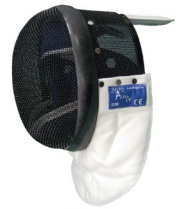 tfs_2020alpha_epee_fencing_mask